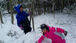 get_outdoors_snow_play-2