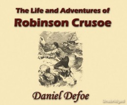 1_the-life-and-adventures-of-robinson-crusoe